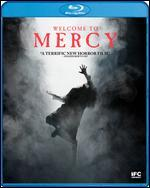 Welcome to Mercy [Blu-ray]