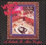 Welcome to Our Nightmare: A Tribute to Alice Cooper