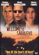 Welcome to Sarajevo - Michael Winterbottom
