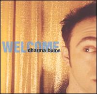 Welcome - Dharma Bums