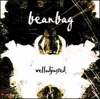 Welladjusted - Beanbag