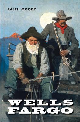 Wells Fargo - Moody, Ralph
