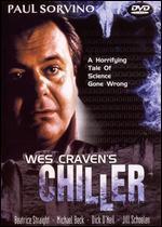 Wes Craven's Chiller