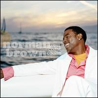 West Coast Coolin' - Norman Brown