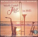West Coast Jazz in Hi Fi