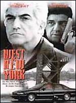West New York - Phil Gallo