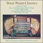 West Point Classics
