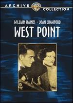 West Point - Edward Sedgwick