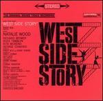 West Side Story [Original Soundtrack] [Colored Vinyl]