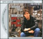 West Side Story Suite [SACD]