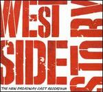 West Side Story [The New Broadway Cast Recording] - 2009 Broadway Revival Cast