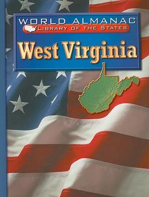 West Virginia - Fontes, Justine
