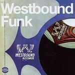 Westbound Funk - Various Artists