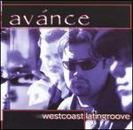 Westcoast Latingroove