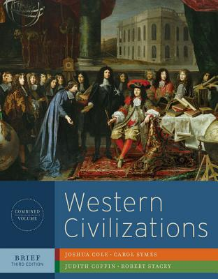 Western civilizations pdf dolapgnetband western civilizations pdf fandeluxe Choice Image