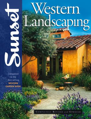 Western Landscaping - Brenzel, Kathleen Norris (Editor)