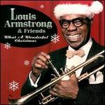 What a Wonderful Christmas - Louis Armstrong