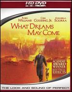 What Dreams May Come [HD] - Vincent Ward