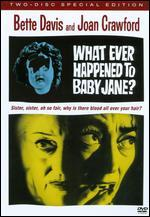 What Ever Happened to Baby Jane? [2 Discs]