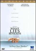 What Lies Beneath [Value Line]