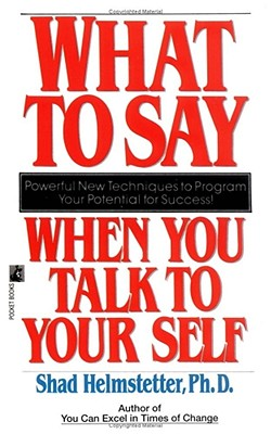 How to talk professionally books