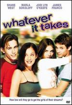 Whatever It Takes [P&S]