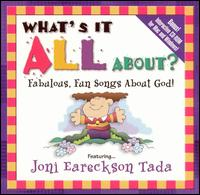 What's It All About - Joni Tada/Ken Tada