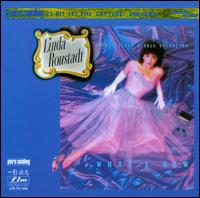 What's New - Linda Ronstadt & the Nelson Riddle Orchestra