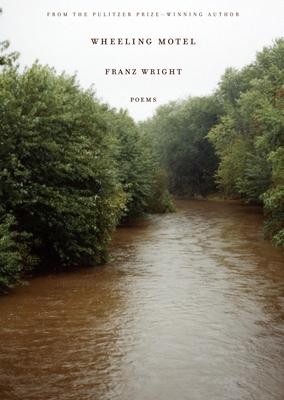 Wheeling Motel - Wright, Franz