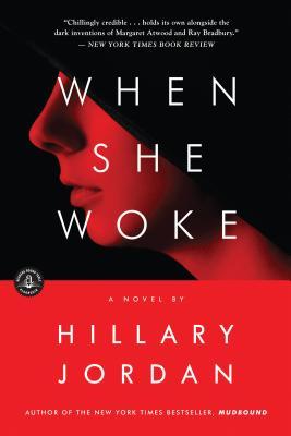 When She Woke - Jordan, Hillary