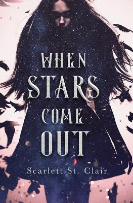 When Stars Come Out - St Clair, Scarlett