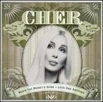 "When the Money's Gone [CD/12"" Single]"