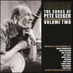 Where Have All the Flowers Gone? The Songs of Pete Seeger, Vol. 2 [LP]