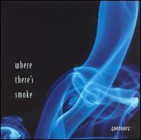 Where There's Smoke - Various Artists