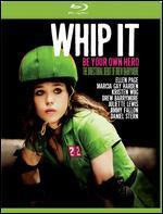 Whip It [French] [Blu-ray]