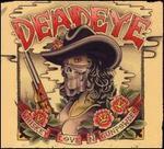 Whiskey Love N Gunpowder