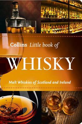 Whisky: Malt Whiskies of Scotland - Roskrow, Dominic