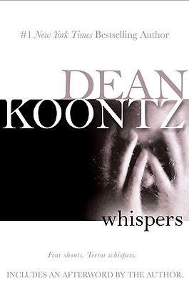 Whispers - Koontz, Dean R