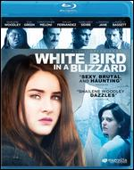 White Bird in a Blizzard [Blu-ray] - Gregg Araki