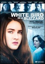 White Bird in a Blizzard - Gregg Araki