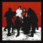 White Blood Cells [LP]
