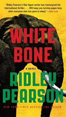 White Bone - Pearson, Ridley