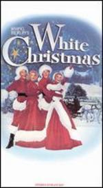 White Christmas [2 Discs]