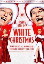 White Christmas [2 Discs] - Michael Curtiz