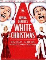 White Christmas [3 Discs] [Blu-ray/DVD] - Michael Curtiz