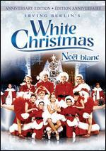 White Christmas [Anniversary Edition] [French]