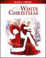White Christmas [Blu-ray]