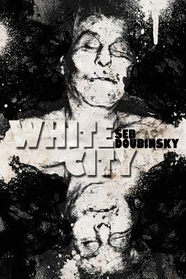 White City - Doubinsky, Seb