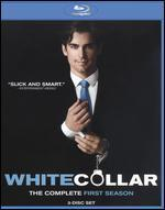White Collar: Season 01