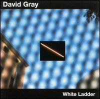 White Ladder [Enhanced] - David Gray